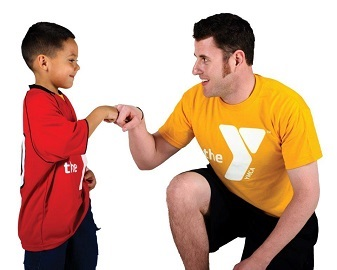 Fist_Bump_Red_Yellow_Colors.jpg
