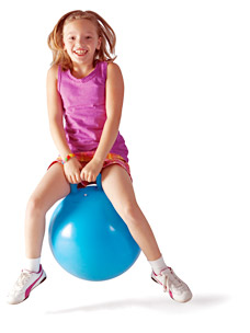 girl_bouncing_ball_purple_blue.jpg